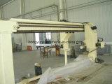 Tipo porta máquina de enrollamiento del filamento