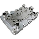 ODM Manufacturing Precision High Speed ​​Stamping Mold