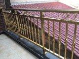 인도에 있는 스테인리스 계단 방책 가격