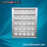 Nouvelle lampe à 200 watts haute lumière pour remplacer 400W lampes aux halogénures métalliques
