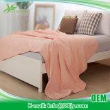 寮部屋のための柔らかい単一の贅沢なベッドの慰める人