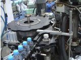 Rotulador automático de OPP para la cadena de producción del embotellado