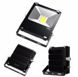 UL Dlc Floodlight Waterproof Dustproof Epistar 10W/20W/30W/50W/100W/150W/200W/250W/300W/350W/1000W Floodlight
