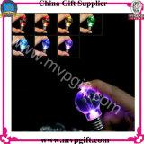 Брелок для ламп с Rainbow LED брелок для ключа подарок для продвижения