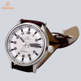 Da alta qualidade automática de Wath do aço inoxidável relógio mecânico 72260
