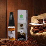 Сок клона e Prenium для приспособления курильщицы