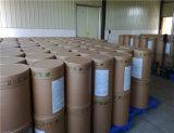 Extracto natural el 1%, CLAR Eurycomanone del 100% Tongkat Ali del 2%