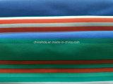 شريط بيضاء زرقاء اللون الأخضر أحمر طباعة بناء لأنّ ملابس رياضيّة ([هد1401116])
