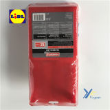 Комплект Microfiber ролика краски Powerfix Lidl