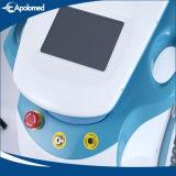 Apolomed 1064nm Diode Laser Rejuvenation de la peau 808 755nm Diode laser
