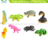 Factory Supply Children Water Dinosaur Eggs Animaux Growing Toys