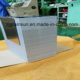 Strato della lega di alluminio 1060