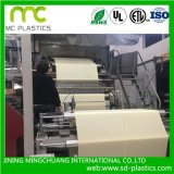 Fabricante profesional de papel pintado imprimible