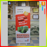 Expositor de aluminio, Roll up Stand, Banner Roll up