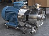 Inline-Emulsionsmittel des hohes Scher2800rpm