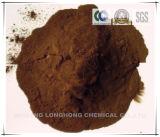 Cromo añadido libre del lodo de Lignosulphonate/de perforación/perforación más delgadamente