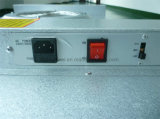 Lärmarme FFU Ventilator-Filtrationseinheit für Cleanroom-Projekt