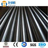 Preço de fábrica JIS Sks8 Measuring Cutting Tool Steel Bar