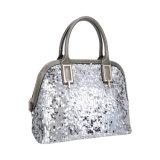 Bolsas de moda com cores de contraste para mulheres (MBNO042032)