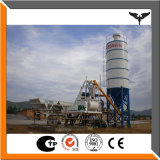 2017 het Mengen zich van het Cement Hzs35 van de Goede Kwaliteit Nieuwe ModelInstallatie