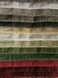 ソファー(HD5132001)のための100%Polyester麻布によって編まれる装飾的なファブリック