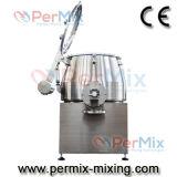 De Mixer van de Hoge snelheid van de Grootte van het laboratorium, de Granulator van de Mixer Diosna, Hygiënische Mixer (model: Pdi-10)