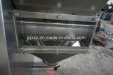 Rete metallica dell'acciaio inossidabile per il granulatore di ondeggiamento