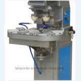 Hochwertige Drucken-Maschine Farbe des Kennsatzes zwei (TM-C2-P)
