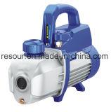 A bomba de vácuo (bomba de gás) para a refrigeração, VP115, VP125, VP135, VP145