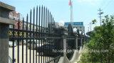Haohan подгоняло шикарную промышленную селитебную загородку 91 сада обеспеченностью