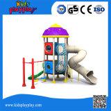 عامة مزح تصميم حرّة ملعب خارجيّة, روضة أطفال ملعب تصميم, ملعب عناصر وأجزاء