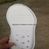 Strukturiertes EVA-Schaumgummi-Blatt für Schuh Outsole kundenspezifisch anfertigen
