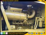 يستعمل آلة تمهيد [غد661-1] من يستعمل [كومتسو] [غد661-1] محرك آلة تمهيد
