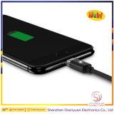 Wsken X 케이블 마이크로 USB /iPhone 자석 케이블을%s 소형 2 자석 데이터 케이블