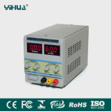 Communication Yihua603D'ALIMENTATION DE MAINTENANCE