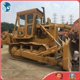 Piezas Originales Caterpillar Usado Caterpillar D7g Tractor Bulldozer with Ripper