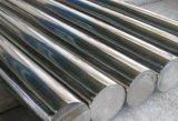 Het Roestvrij staal van de hoogste Kwaliteit om Staaf, Heet Verkopend Roestvrij staal om Staaf