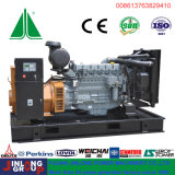 OEM Deutz Silent Diesel Generating Set