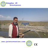 Pompaggio dell'acqua solare di uso di agricoltura