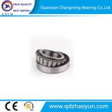 Roulement de roue bon marché des prix 32211 d'approvisionnement d'usine de la Chine