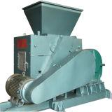 machine à briquettes de gypse de désulfuration/hydraulique/ machine à briquettes de charbon de bois (de la machine à briquette YQJ1200)