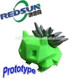 Doll Protótipo Fabricantes, Serviço de protótipo rápido 3D