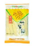 De gesneden Spruiten van het Bamboe (1*250*40)