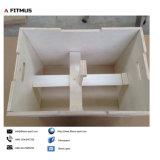 3-en-1 Cuadro Plyo Plyo madera cajas de 20 pulgadas de 30 pulgadas de 24 pulgadas para la venta