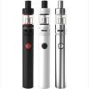 Vente en gros Kanger Subvod Mini Update Evod Electronic Cigarette