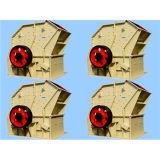 De Maalmachine van de Hamer van de steen voor Zand die Lijn maken