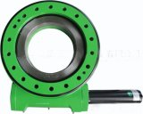 25 Inch에 빛 Load Slewing Drive From 3 Inch
