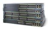 Schalter Cisco-2960