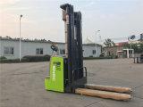 dB15 preço elétrico do empilhador da pálete de 1.5 toneladas para a venda