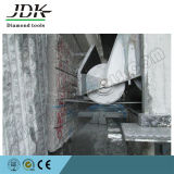 Granite Multi Diamond Wire Saw Diamond Tool